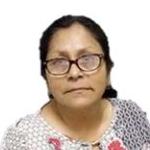 Luisa Altamirano Amado